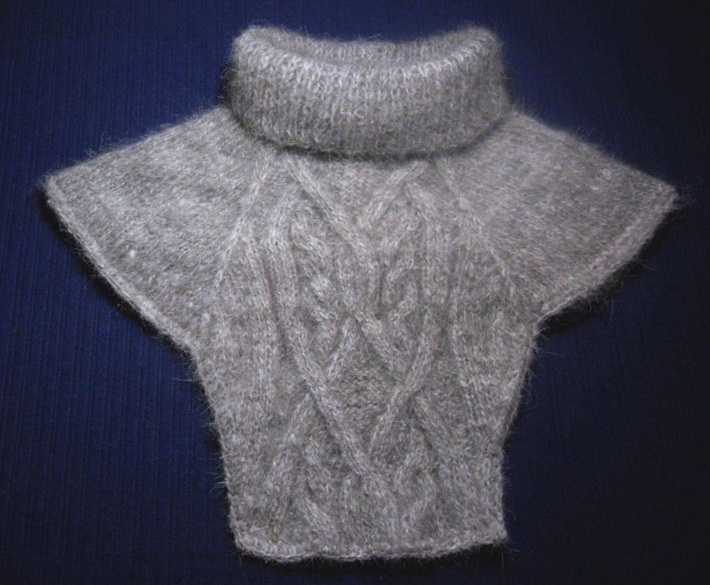 04a012ad0d80 Βασικά needlewomen προτιμούν να χρησιμοποιούν πλέξιμο με βελόνες πλεξίματος  τέτοια σχέδια όπως