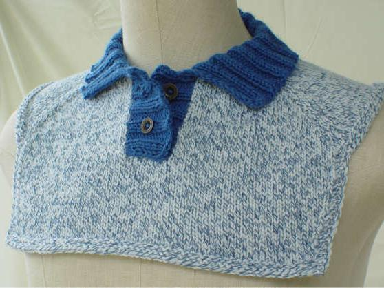 0e5d514b6c3f Όταν το κύκλωμα στο οποίο θα πραγματοποιηθεί το φόρεμα πουκάμισο πλέξιμο  για τους άνδρες