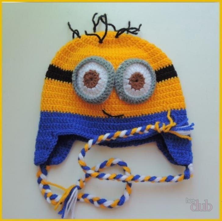 Agujas de tejer para bufandas infantiles para niñas. Bufanda con el ...
