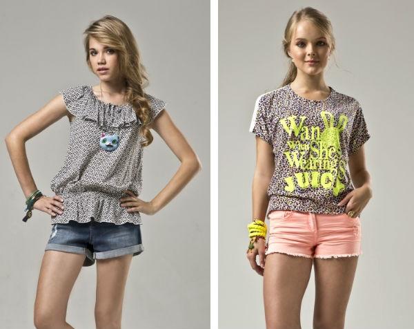 9556a4cbef24 Детская одежда весна. Школьная форма для девушек. Детские купальники для  девочек на Алиэкспресс.