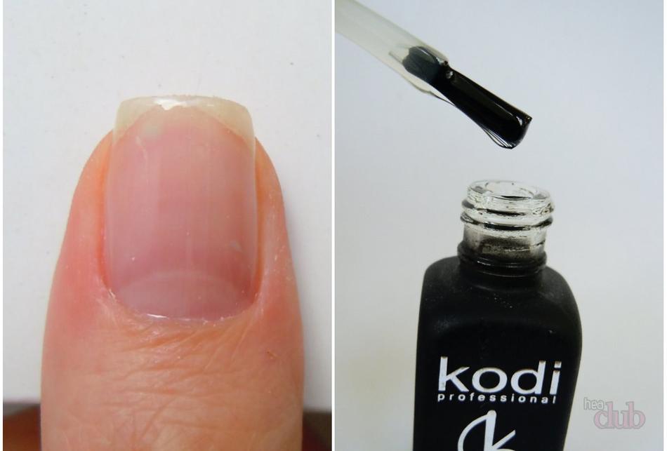 Парафинотерапия - очень полезная процедура для здоровья кожи рук и ногтей.