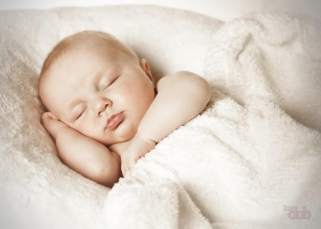 Συνθήκες ύπνου για ένα παιδί από 1 έως 3 μήνες a3cabcff47f
