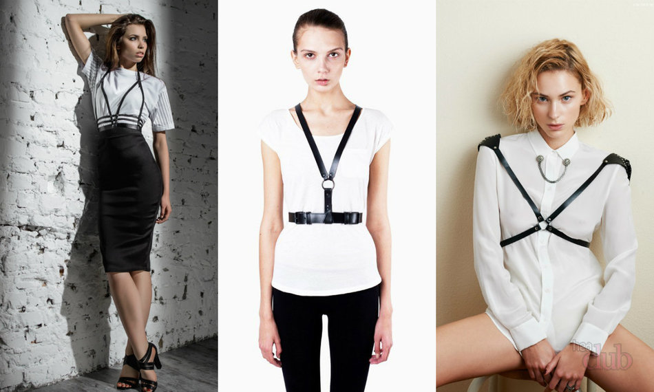 Vackra tjejer i affärsdrag. Affärsstil kläder för tjejer. Universal ... f6c2a050c1d26