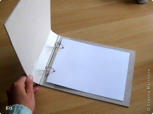 Создание книги своими руками фото 687